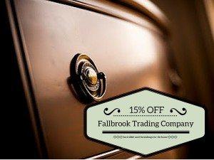 Fallbrook Trading Company